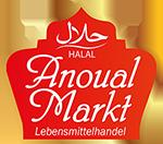 Anouar Markt